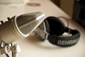 podcasty nowa nauka angielskiego